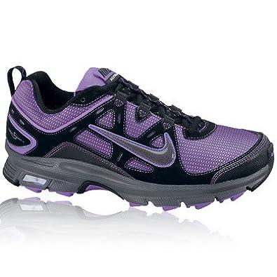 Nike Air Alvord 9 Shield Trail Laufschuhe