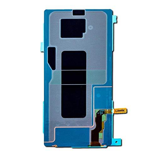 (S Pen Sensor Pad Flex Cable Connector Compatible with Samsung Galaxy Note 9 SM-N960 (6.4