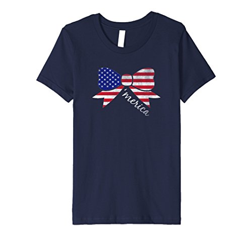 4th-Of-July-Country-Festival-Shirts-T-Tee-Fourth-Merica-USA