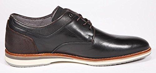 scarpe con Bullboxer classiche uomo scarpe lacci da e qxAYHP