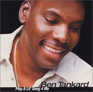 ben tankard play a lil song for me amazon com music