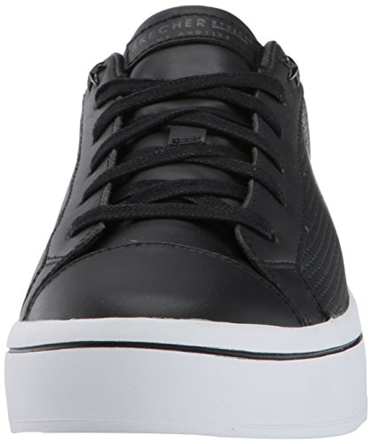 Schuhe Damen Schuhe Damen Schuhe Schuhe Skechers Skechers Skechers Skechers Damen Damen T7pHpq