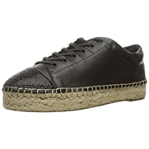 KENDALL + KYLIE Women's Joslyn3 Fashion Sneaker