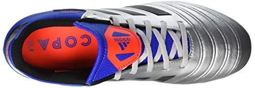 Fxg 18 001 fooblu Calcio 4 Bambino Scarpe Copa plamet negbás Da Adidas Multicolore qO5Ft7