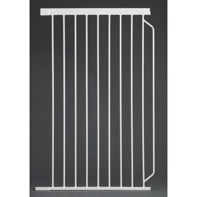 Carlson Pet Products Carlson Extension Kit for Extra Tall Pet Gate 24