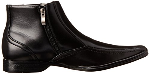 014ccee110e Madden Men's M-Tamlin Boot - Import It All