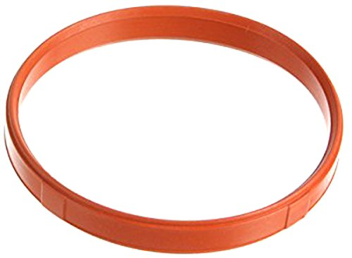 Elring Dichtung Throttle Body Gasket