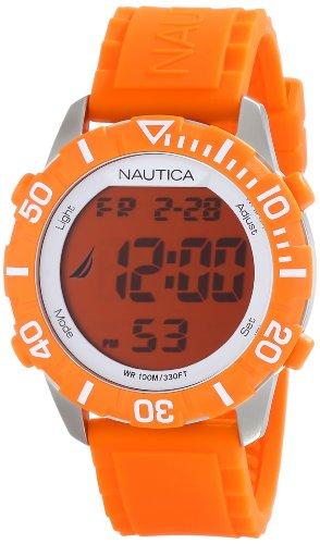 Nautica Unisex N09927G