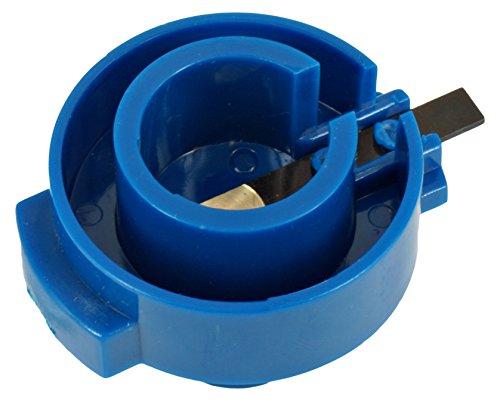 - Formula Auto Parts DRS7 Distributor Rotor