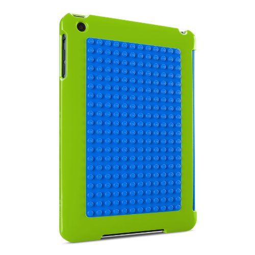 Belkin LEGO Case Shield Green