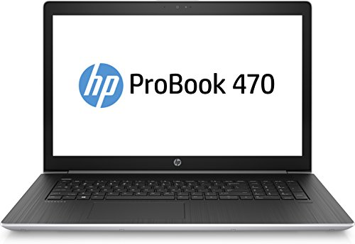 HP INC. – PB 470 HOME CORE I7-8550U 8 GB 1 TO 5400RPM NOODD W10H FR