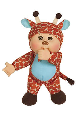 cabbage-patch-kids-cuties-safari-friends-lola-giraffe