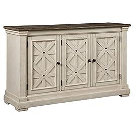 Ashley Furniture Signature Design – Bolanbur...
