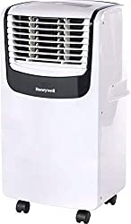 Image of the product Honeywell MO08CESWK that is listed on the catalogue brand of Honeywell. Scored with a 2.0 over 5.