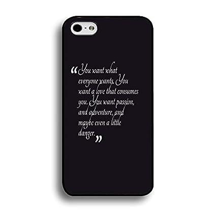 carcasa iphone 6 damon