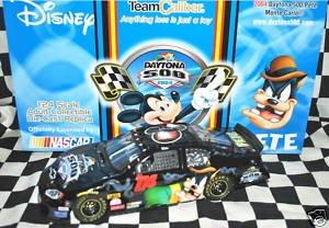 pontiac grand prix daytona 500 - 3