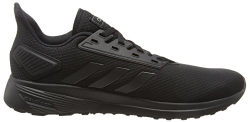 Negro Running Hombre Zapatillas Adidas 9 0 Para Duramo De Trail Black core Black core xT0X8qS