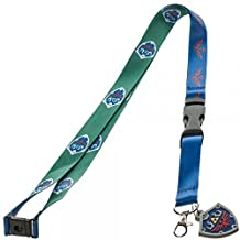Lanyard - Zelda - Skyward Shield and Crest New Toys Licensed la2tr4zss