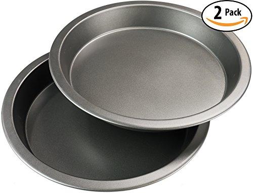 silicon whoopie pie pan - 7