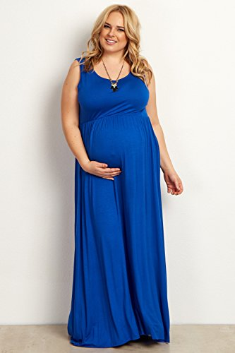 Buy maxi dress 64 inches - 7