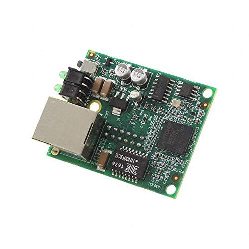 MO11AA003-01R Lantronix, Inc. Networking Solutions (MO11AA003-01R)