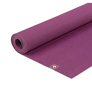 Amazon.com : Manduka eko Lite Yoga and Pilates Mat