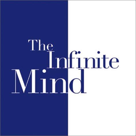 Laughter (The Infinite Mind, Vol. 230) [MP3 AUDIO] pdf epub