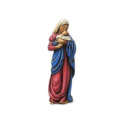 Mothers Figurine Catholic Christian Religious product image