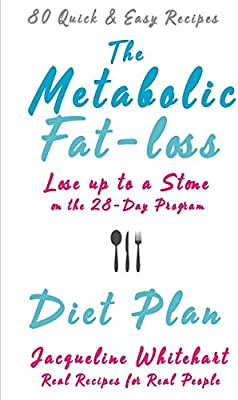 simple fat lose diet