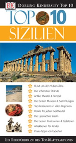 Top 10 Sizilien