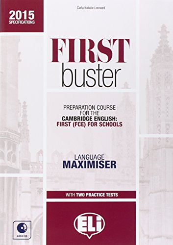 first-buster-2015-language-maximiser-cd