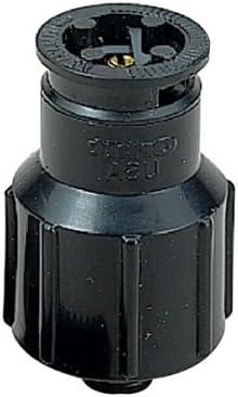 20 Pack – Orbit Shrub Sprinkler Head – Center Strip Spray Pattern