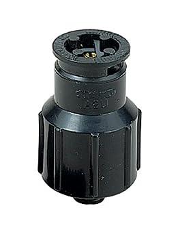 20 Pack Orbit Shrub Sprinkler Head 1//2 Pattern Spray
