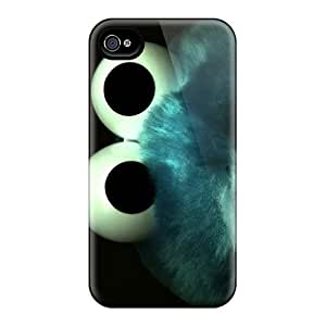 New Fashionable Covers Cases Specially Made For Iphone 6plus