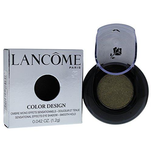 lancome color design eyeshadow - 5
