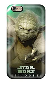 linfenglinYY-ONE Star Wars Phone Case For Iphone 6/ High Quality Tpu Case