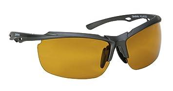 DAIWA Pro - Gafas de sol polarizadas, estilos a elegir ...