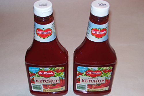 del-monte-tomato-ketchup-24oz-bottle-2-piece-set