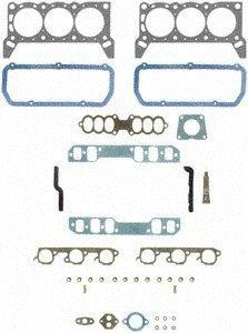 Fel-Pro HS 8857 PT-5 Cylinder Head Gasket Set (5 Cylinder)