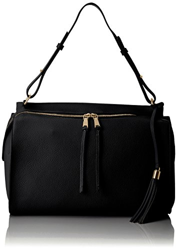 Sac Sac 17087751 17087751 Noir 17087751 Black Pieces Black Noir Noir Sac Pieces Pieces Black Sac Pieces 17087751 Noir B0w0Zx
