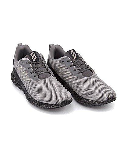 微妙一緒に破裂[アディダス] adidas レディース メンズ ランニングシューズ スニーカー アルファ バウンス RC 通気性 クッション性 カジュアル デイリー ストリート スポーツ ALPHA BOUNCE RC B42653