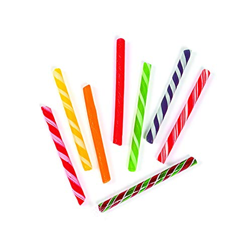 Old-Fashioned Candy Sticks (80 pc)