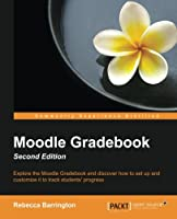Moodle Gradebook, 2nd Edition Front Cover