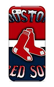 8869340K286552979 boston red sox MLB Sports & Colleges best iPhone 5c cases