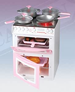 Casdon - Cocina de Juguete