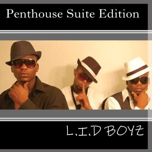 Price comparison product image Penthouse Suite Edition