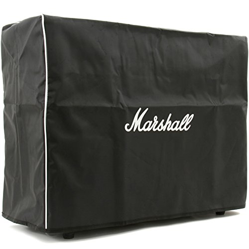 Marshall COVR-00023 1960B Straight Cabinet Cover