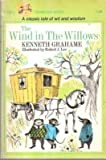 The Wind in the Willows, Kenneth Grahame, 0440495555