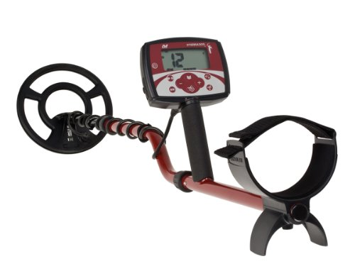 Minelab X-TERRA 305 Metal Detector for sale  Delivered anywhere in USA