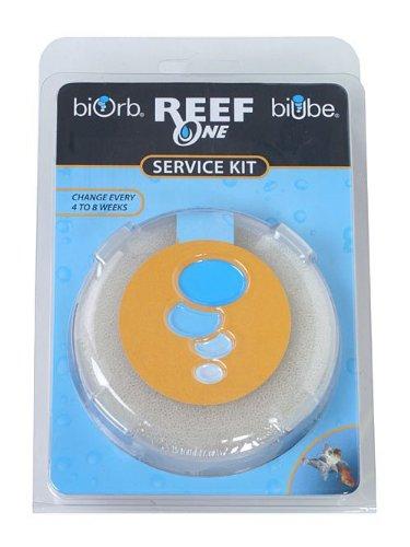 Biorb Service Kit ricambio filtro Set